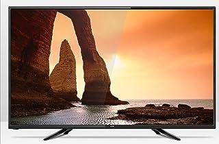 Arrqw 32 Inch HD LED Standard TV - RO-32LP