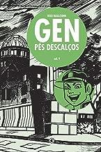 Gen Pés Descalços - Volume - 9