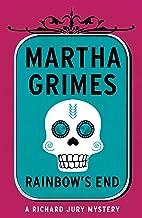 Rainbow's End (Richard Jury Mysteries Book 13)