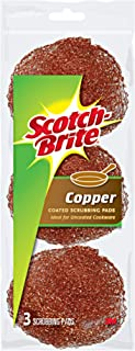 Best brite copper price Reviews