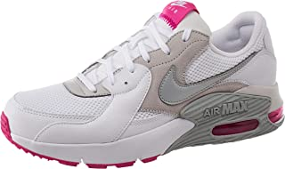 Nike WMNS NIKE AIR MAX EXCEE Women's Athletic & Outdoor Shoes