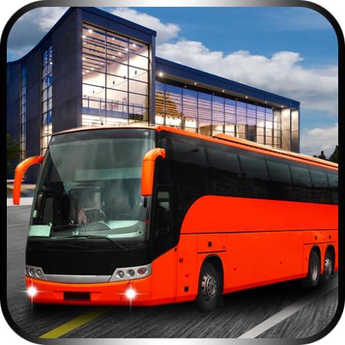 Stadtbus-Antriebs-Simulator