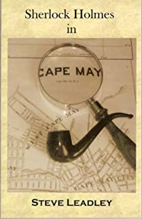 Best sherlock holmes cape may Reviews