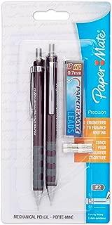 Paper Mate 0.7mm Mechanical Pencil Starter Set