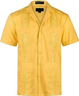 Best cuban clothing brands Reviews