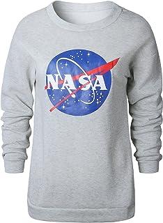 7TECH Loose Baseball Sweater