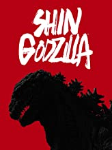 Best shin godzilla movie Reviews