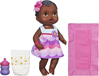 Best baby alive bitsy burpsy doll Reviews
