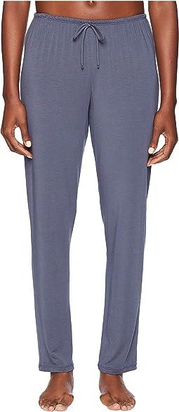 Astrid - The Slim Pants
