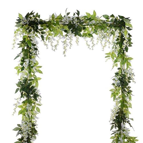 Wedding Arch Decorations Amazon