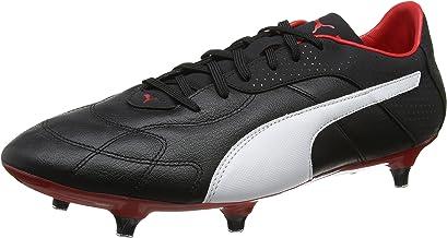 Puma Esito C SG, Zapatillas de Fútbol para Hombre