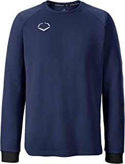 Adult and Youth Pro Team Heater Fleece