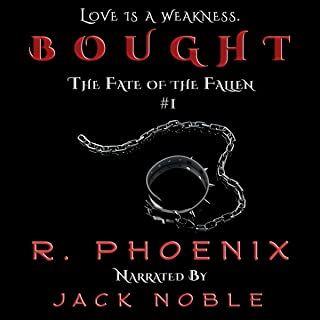 Best phoenix mp3 free Reviews