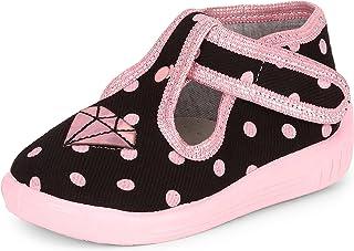 Ladeheid Zapatillas Zapatos Calzado Unisexo Niños LARW003