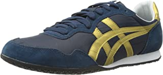 Onitsuka Tiger Unisex Serrano Shoes 1183A058