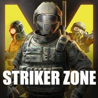 zone 3d