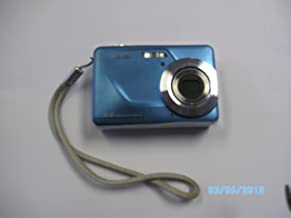 Best kodak easyshare c160 camera Reviews