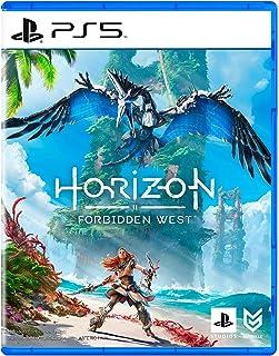Horizon II: Forbidden West - Standard Edition - PlayStation 5