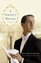 Mejor The Perfect Waiter