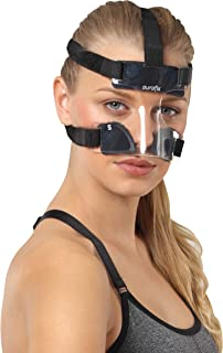 AURAFIX ORTHOPEDIC PRODUCTS Nose Guard for Broken Nose