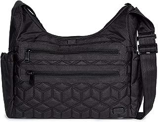 Lug Women's Crossdoby Crossbody Bag