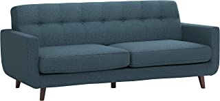 Best office sofa bed Reviews