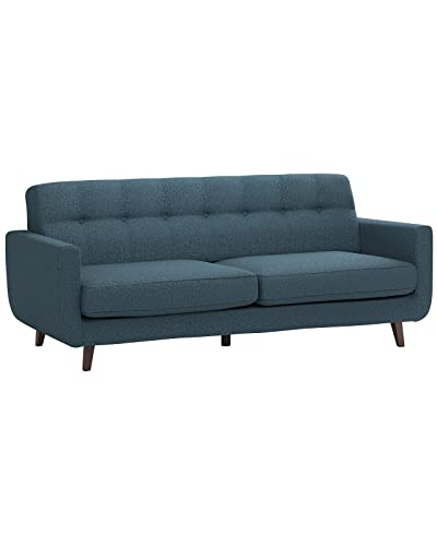 Big Couch: Amazon.com