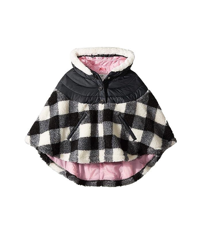Obermeyer Kids Womens Tess Jacket Big Kids