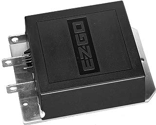 E-Z-GO 25864G09 Electronic Speed Controller