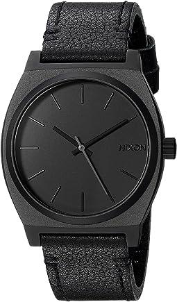Nixon - Time Teller