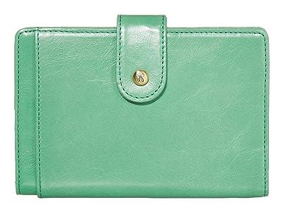 Hobo Pax (Mint) Handbags