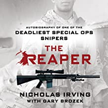 Best the reaper sniper movie Reviews