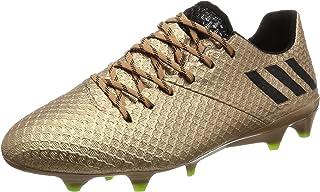 adidas Messi 16.1 Fg, voetbalschoenen voor heren