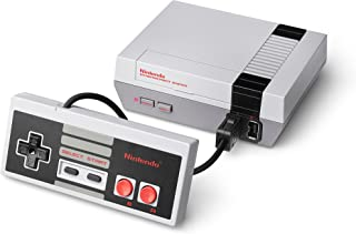 Best top 10 nes games Reviews