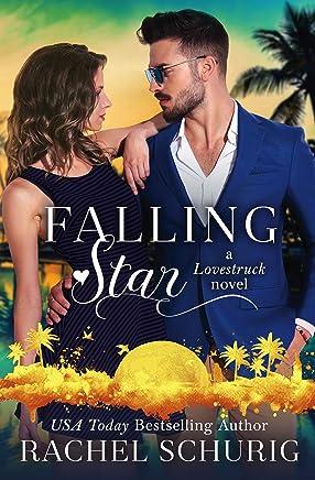 Falling Star: A Lovestruck Novel (English Edition)