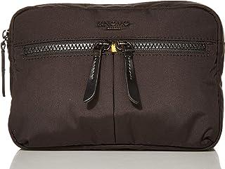 Knomo Luggage Palermo Cross Body Bag