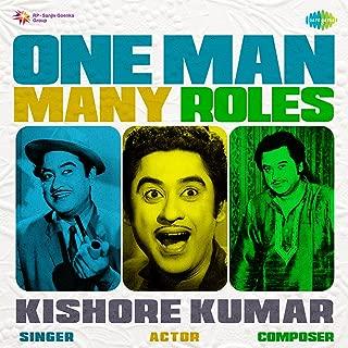 Best om shanti om karz mp3 Reviews