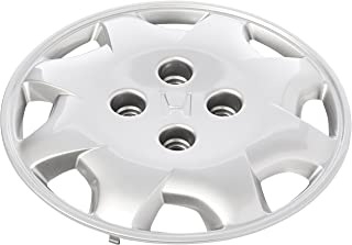 Best 1998 honda accord wheel covers Reviews
