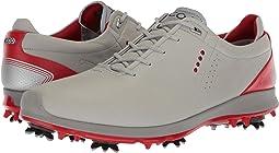 ECCO Golf Biom G 2 Free GTX