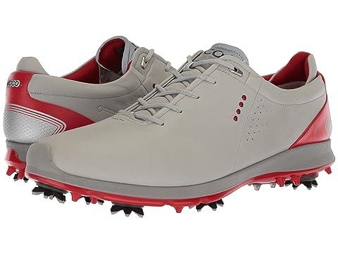 1b46468bb9ce ECCO Golf Biom G 2 Free GTX at 6pm