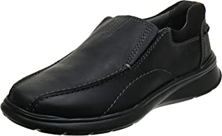 Men's Cotrell Step Slip-On Loafer
