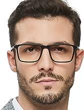 Best polo non prescription glasses Reviews