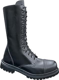 Brandit Herren Phantom Boots 14 Eye