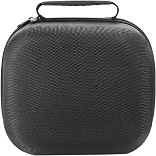 Iycorish Portable Speaker Carry Bag Protective Cover Storage Case for Sonos Move