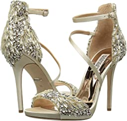 Badgley Mischka - Selena