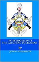 Best laughing policeman cartoon Reviews