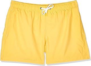 OVS Men's Timothy Swimwear