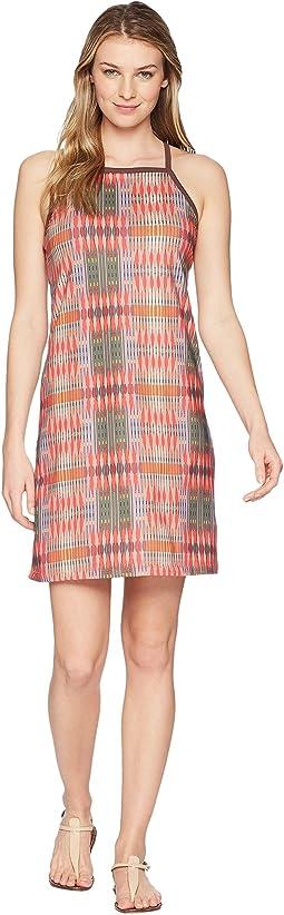 Prana - Ardor Dress