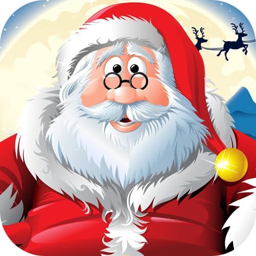 Weihnachtsgrüße - Grüße & Zitate für Weihnachten