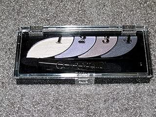CoverGirl Va Va Violets 710 Eye Shadow Quads - 2 per case.